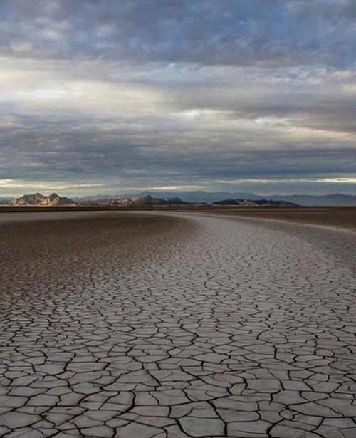 a-dry-delta
