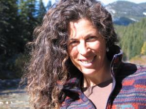 Director, Environmental Flows Program, The Nature Conservancy